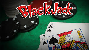 How to Go From a broke to a broke - Playing blackjack 21 Reasons to Risk It!