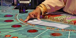 Baccarat Rules - Know How to Play the Game and Win Today!