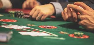 """How to Win at Blackjack - Win Blackjack Vegas With """"Psychology"""""""